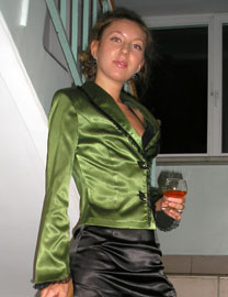 Free personal ads - Russian-brides.info
