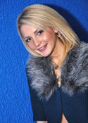 Free personal ads online - Russian-brides.info