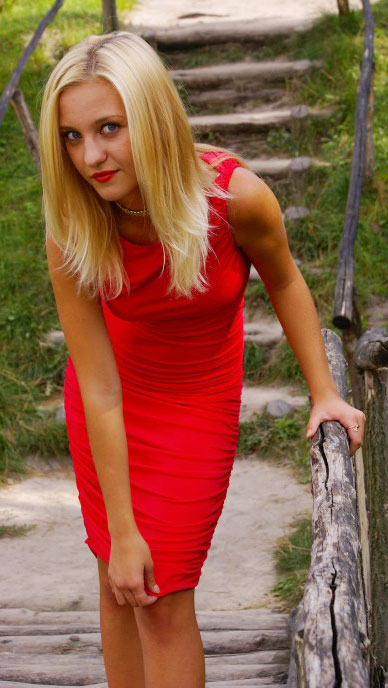 Free personal ads site for women - Russian-brides.info