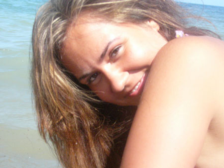 Free personal email adresses - Russian-brides.info