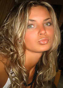 Free personal web page - Russian-brides.info
