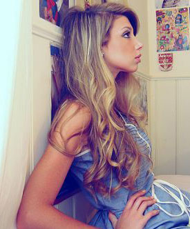 Russian-brides.info - Free personal webcams