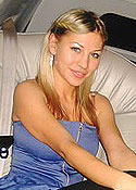 Free personal website - Russian-brides.info