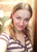 Russian-brides.info - Free personal