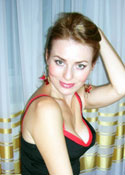 Russian-brides.info - Free personals link suggest