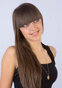 Russian-brides.info - Free personals suggest a site