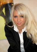 Free personals - Russian-brides.info