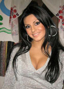 Russian-brides.info - Free phone personals trial