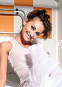Russian-brides.info - Free phone personals