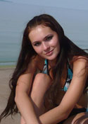 Free single and personals site - Russian-brides.info