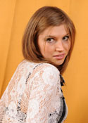 Free to browse personal ads - Russian-brides.info