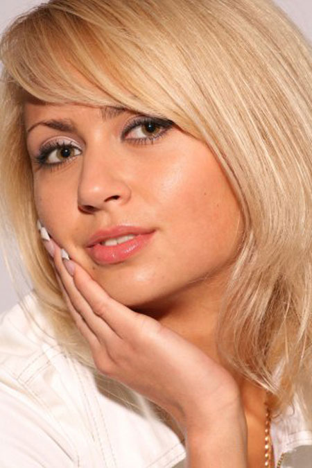 Russian-brides.info - Free trial phone personals