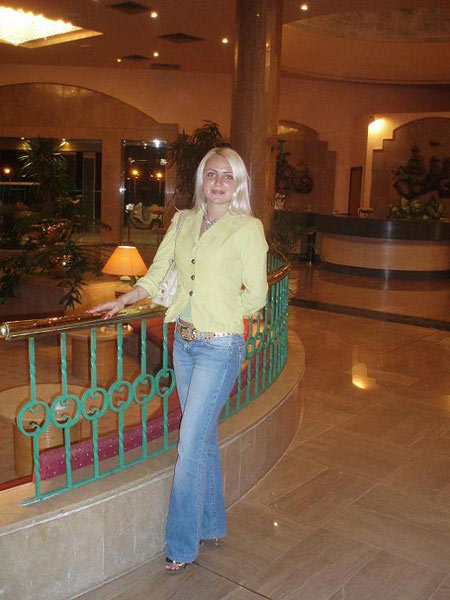 Free wife personals - Russian-brides.info