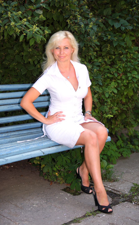 Gallery of girls - Russian-brides.info