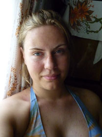 Gallery pic - Russian-brides.info
