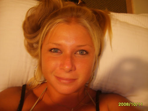 Gallery wives - Russian-brides.info