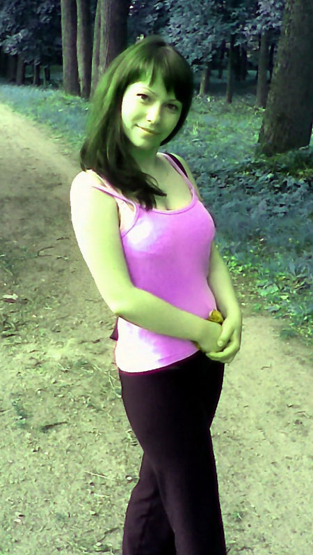 Russian-brides.info - General young women meeting