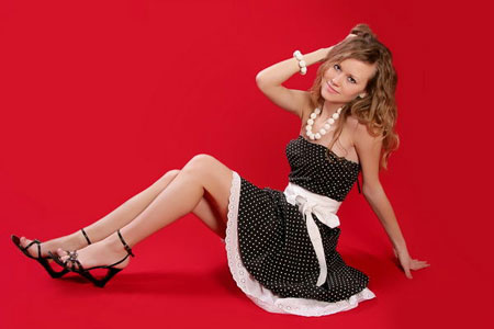 Girls emails - Russian-brides.info