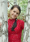 Russian-brides.info - Girls only