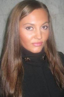 Girls pick up lines - Russian-brides.info