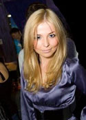 Gorgeous personals - Russian-brides.info