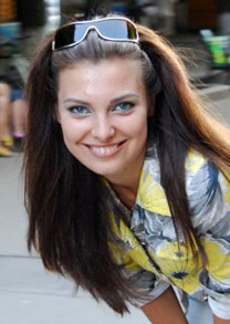 Russian-brides.info - Hot and sexy women