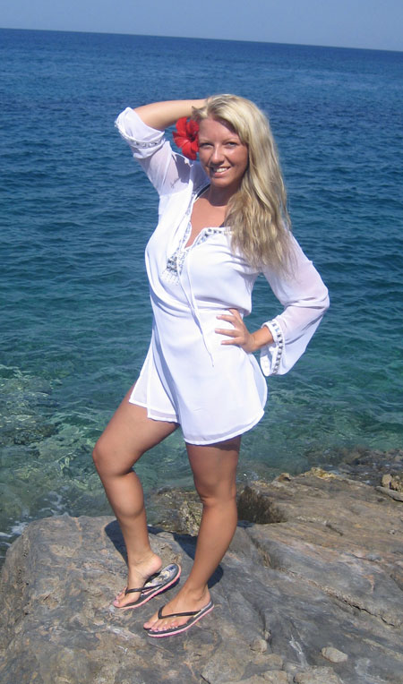 Hot only - Russian-brides.info