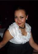 Russian-brides.info - Hottest girl
