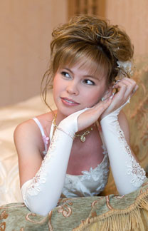 Russian-brides.info - How to address a woman