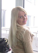 How to flirt with a girl - Russian-brides.info