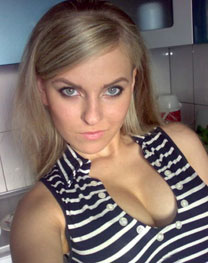 How to look for love - Russian-brides.info