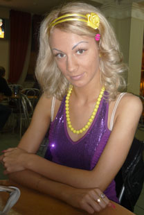 Russian-brides.info - How to meet woman