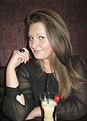 Russian-brides.info - How to sweet talk a girl