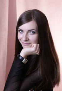 Images of beautiful women - Russian-brides.info