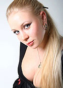 Images of woman - Russian-brides.info