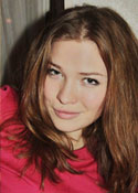 Internet personal totally free personal ads - Russian-brides.info