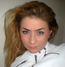 Russian-brides.info - Introduction services