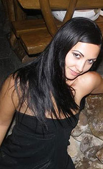 Russian-brides.info - Introductions agency