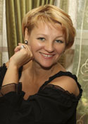 Russian-brides.info - Lady with