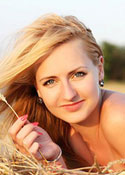 Russian-brides.info - List of personal