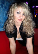 Local phone personals - Russian-brides.info