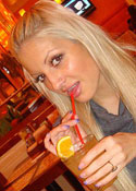 Lonely friend - Russian-brides.info