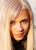 Russian-brides.info - Lonely girl
