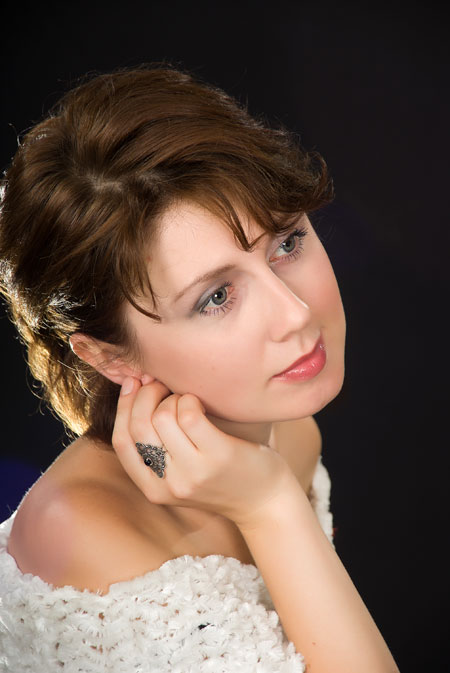 Russian-brides.info - Lonely girls
