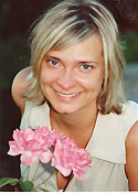 Russian-brides.info - Lonely love