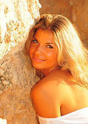 Russian-brides.info - Lonely wives