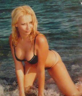 Lonely women - Russian-brides.info