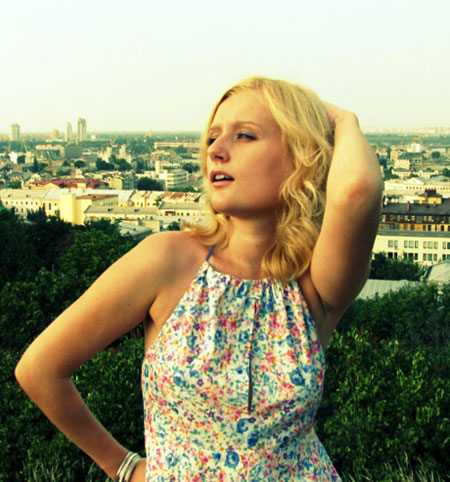 Look for love - Russian-brides.info