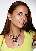 Russian-brides.info - Look out for love