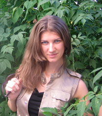 Russian-brides.info - Lookin for love